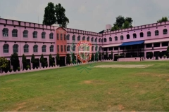 st-paul-school-nathnagar-bhagalpur