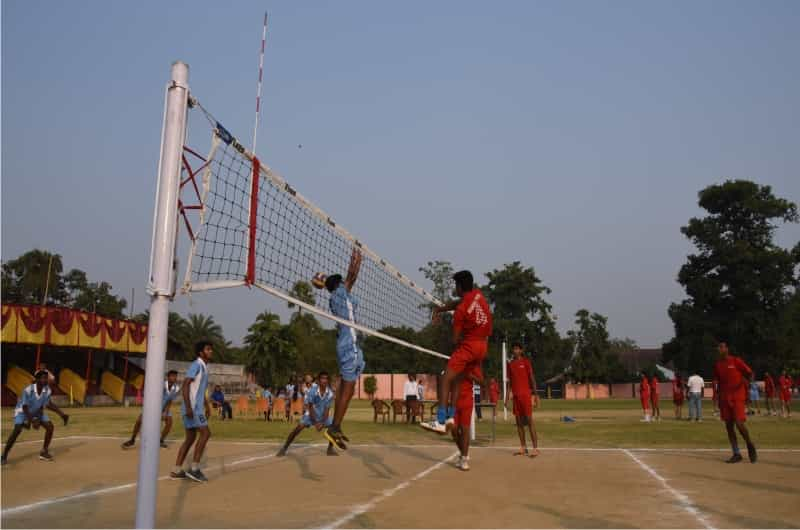 sports-in-st-paul-school-nathnagar