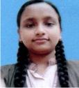 Barsha-Mishra