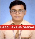 Harsh-Bansal-Second-toppers-2020