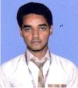 Nimish-Kumar