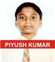 Piyush-Kumar-School-Toppers-2020