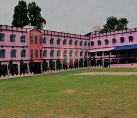 St Paul School, Nathnagar